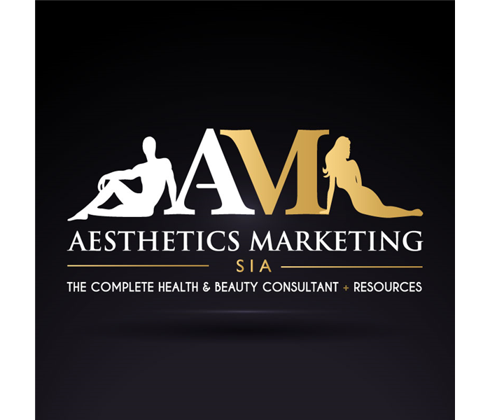 Catalogue - Công Ty Aesthetics Marketing Asia Viet Nam